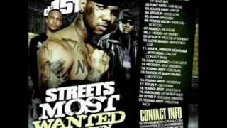 Download Max B , French Montana , Skyy High - Call My Connect (Remix) MP3 song and Music Video
