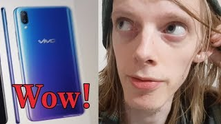 Is This The Most Beautiful Smartphone In The World!?
