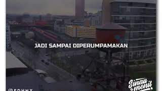 Gambar cover Vidio Pendek Ngaji - CINTA DUNIA - habib syeh vin abdil assegaf