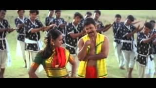 Chingamaasam - Meesa Madhavan (Dileep Jyothirmayi)