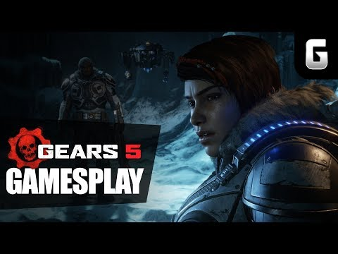 gamesplay-gears-5