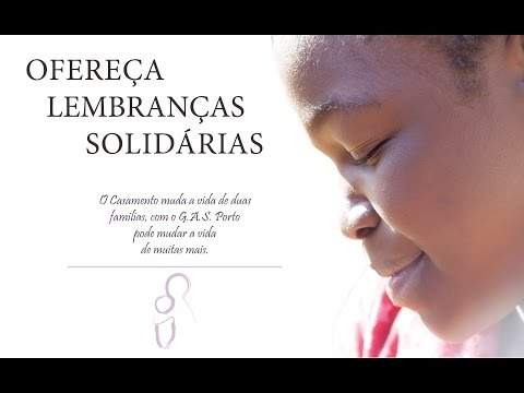 Grupo de Ação Social do Porto