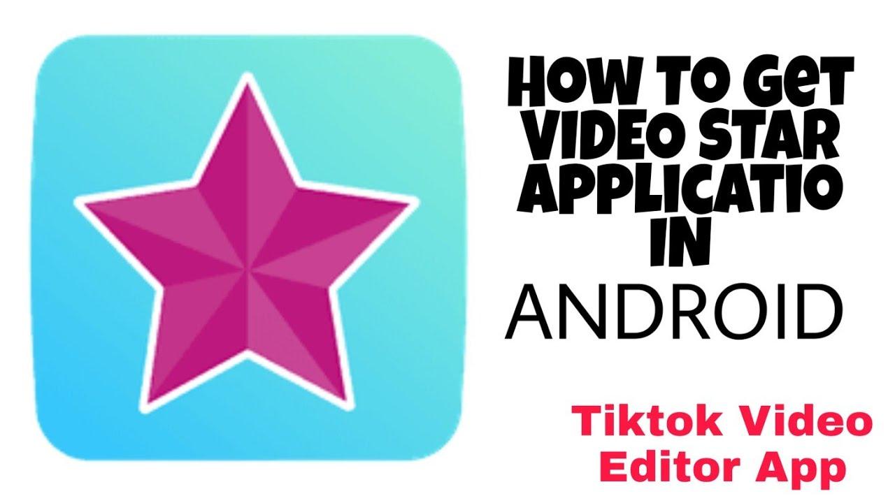 descargar video star para android uptodown