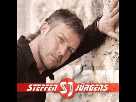 Steffen JГјrgens