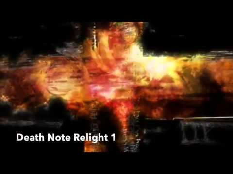 Death note: what happens to Light Yagami after his death