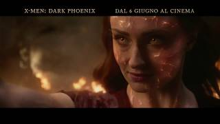 X-Men: Dark Phoenix | Il nemico più pericoloso Spot HD | 20th Century Fox 2019