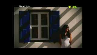 Edward Maya - Stereo Love (Official Music Video)