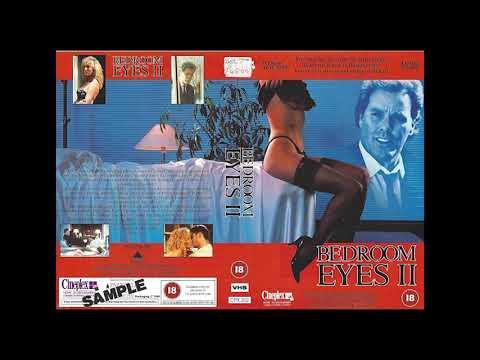 Download Bedroom Eyes 2 (1989)  - Grindbin Podcast Episode 134