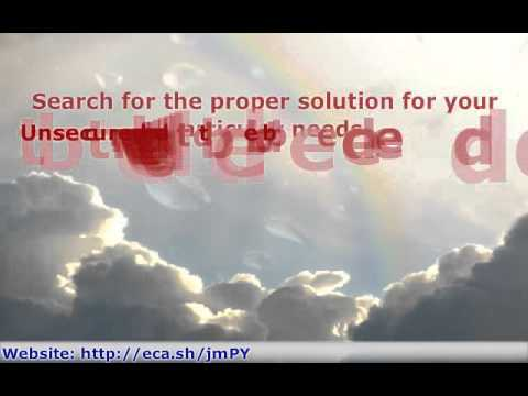 Debt Consolidation Loan Bad Credit from YouTube · Duration:  1 minutes 55 seconds