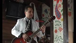 Гитара фон Александр(, 2011-04-24T04:38:46.000Z)