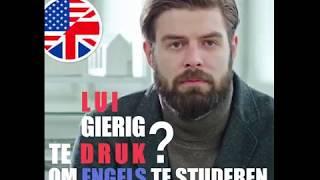 WordBit Engels (leer via je vergrendelscherm)for Dutch