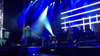 Xavas :  Lied Vom Leben ( Live In Bonn )