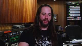 Drummer Auditions Part 3