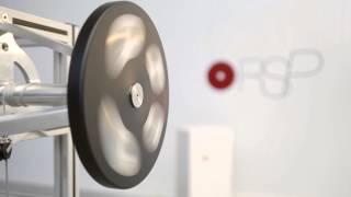 Tecnología inercial al servicio del deporte de alto rendimiento Bie...