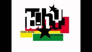 Tohu-Bohu - Ha minden jó
