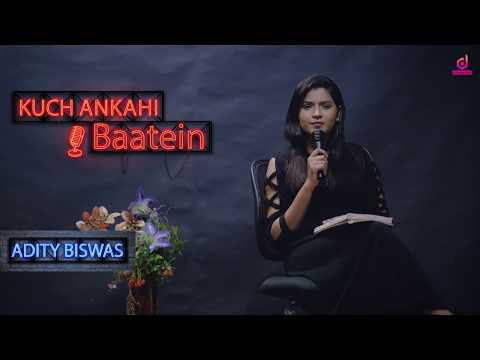 kuch-ankahi-baatein-|-poetry-|-adity-biswas-|-dristikon-film-and-entertainment