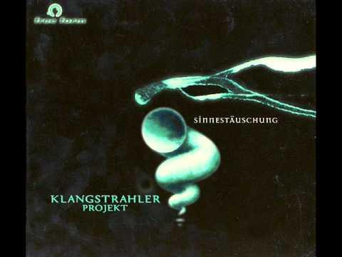 Klangstrahler Projekt Nexxus il profondo legame con le traditioni remix