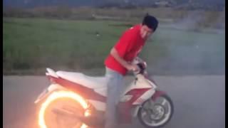 Призрачный гонщик 3/Ghost Rider 3