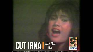 Hari Moekti - Ada Kamu (1988) & Cut Irna - Ada Aku (1989) (2 in 1)