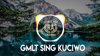 Download lagu GMLT - SING KUCIWO AUDIO SPECTRUM RAPL CHANNEL
