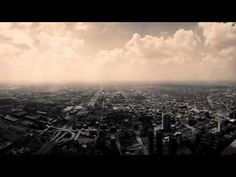 NEW Hip Hop RnB & Black Music Mix 2014 #02