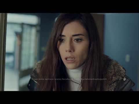 Nene - Episodi 12 (me titra shqip)