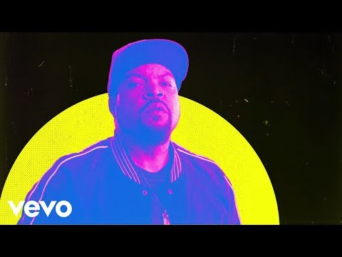 download Ice Cube - That New Funkadelic (Official Music Video)