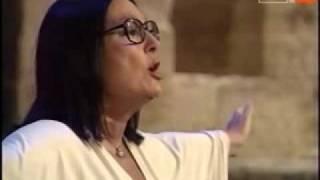 Nana Mouskouri - Gloria Eterna