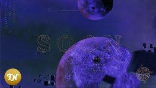 Philly Moré - Soon ft. Frenna & Murda (prod. Spanker)