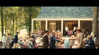 Hyde Park on Hudson - Official Trailer ft. Bill Murray - Celebs.com