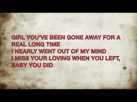 Marvin Gaye - Come To Get This Lyrics