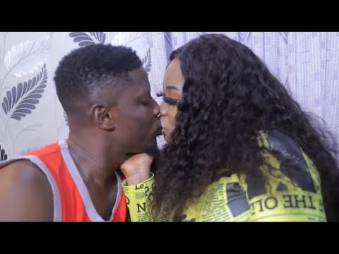 Download IYAWO BOYS - Latest 2021 Yoruba Movie starring Wunmi Toriola|Allwell Ademola|Rotimi Salami|Aina Gold