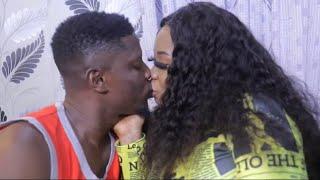 IYAWO BOYS - Latest 2021 Yoruba Movie starring Wunmi Toriola Allwell Ademola Rotimi Salami Aina Gold