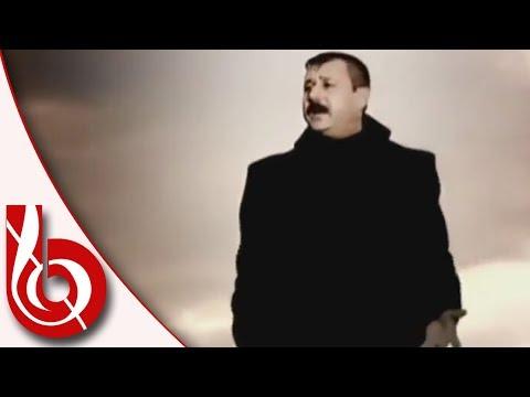 Azer Bülbül - Zoruna Mı Gitti ( Official Video )