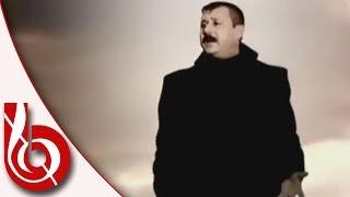 Azer Bülbül - Zoruna Mı Gitti