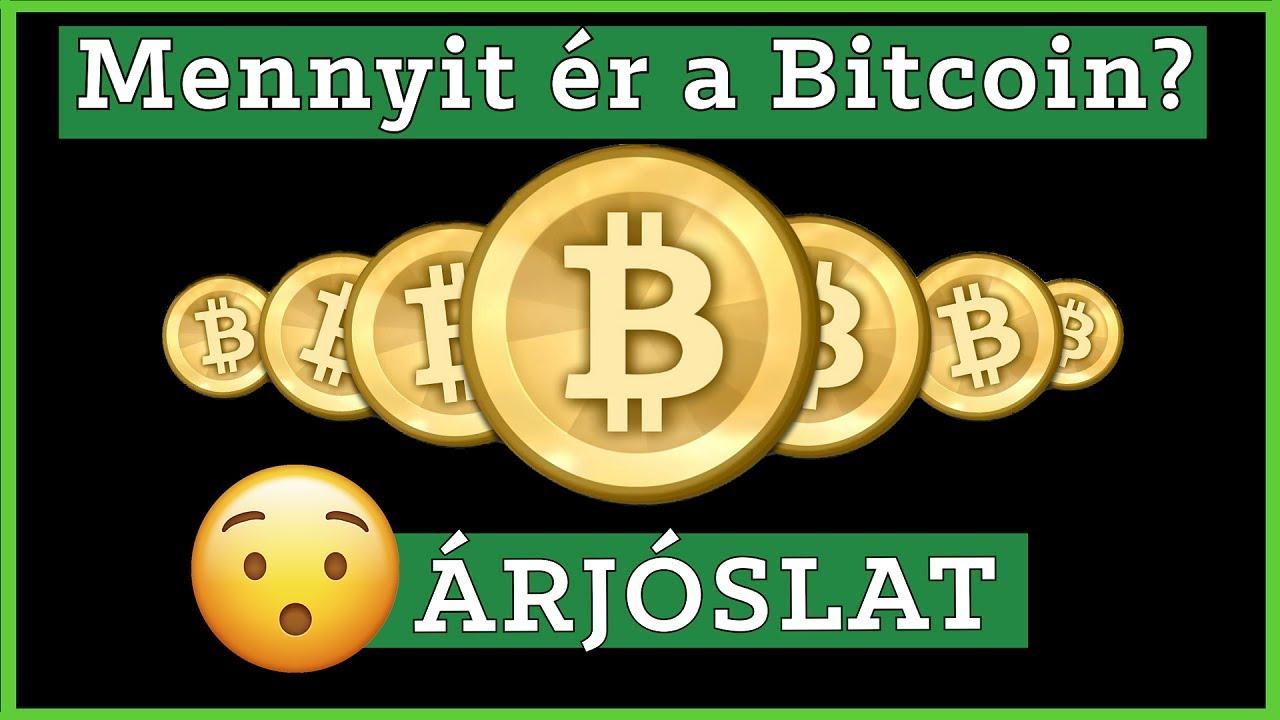 bitcoin bányászati csalás market btcp