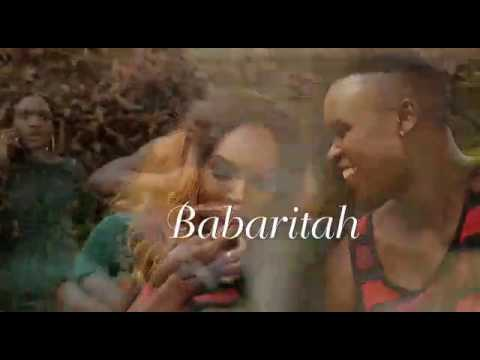 Akatijjo - Fille & Babaritah New Uganda music 2017