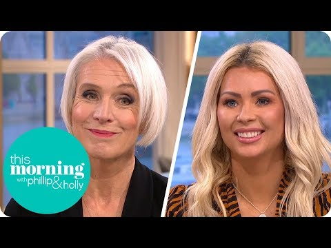 Should You Take Your Husband's Surname? | This Morning