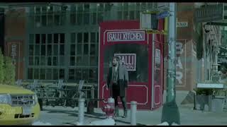 Tera mera  new(HD 720p) video song ... Armaan malik