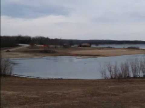 The best fishing spots in missouri youtube for Fishing lakes in missouri