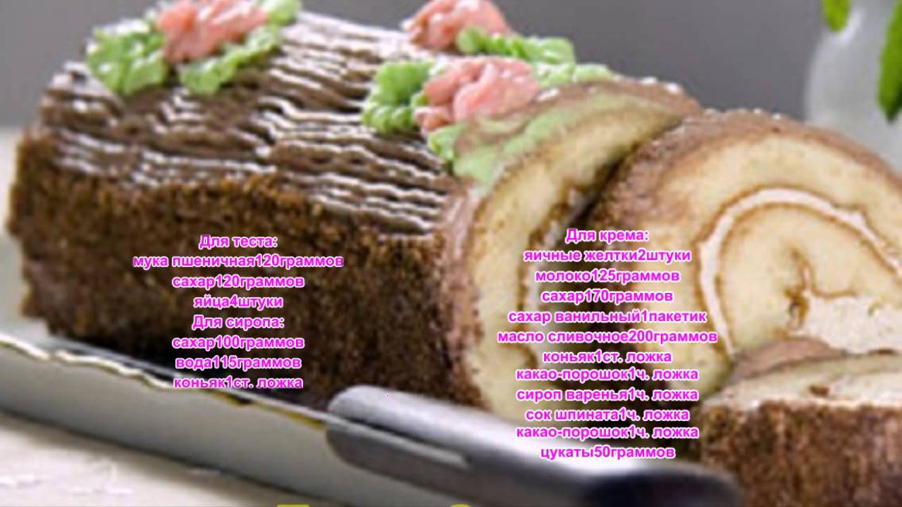 Блюда из фарша мясного и картофеля в духовке рецепты