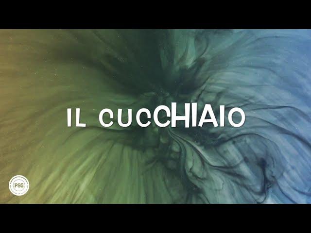 IL CUCCHIAIO