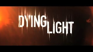 "Dying Light Extended Teaser Trailer - ""Lighting"" (PS4, Xbox One, PS3, Xbox 360 and PC platforms)"