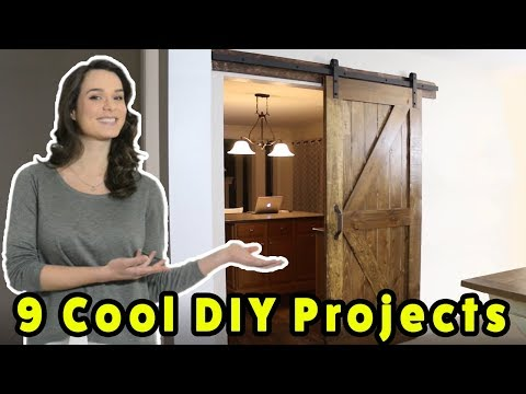 9-cool-do-it-yourself-projects-#3