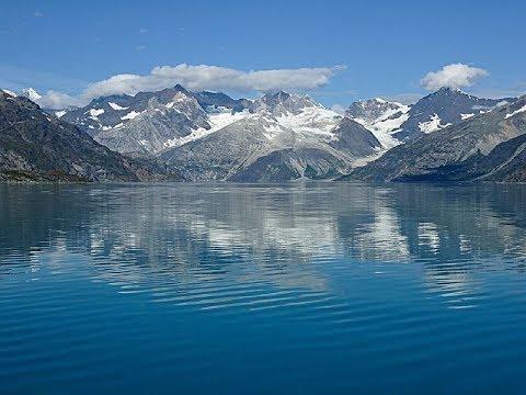 12 Best Tourist Attractions in Alaska USA