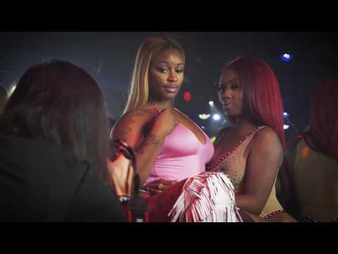 Dallas Cabaret South | 2016