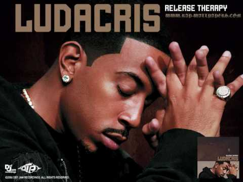 HOW LOW CAN YOU GO (DIRTY) BY LUDACRIS