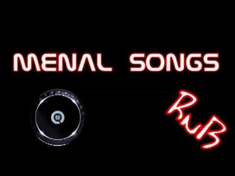 Public Announcement -Mamacita ♫ OLD BUT GOLD MUSIC ♫