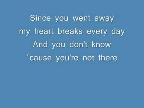 Robbi Williams - You Know Me With Lyrics.wmv
