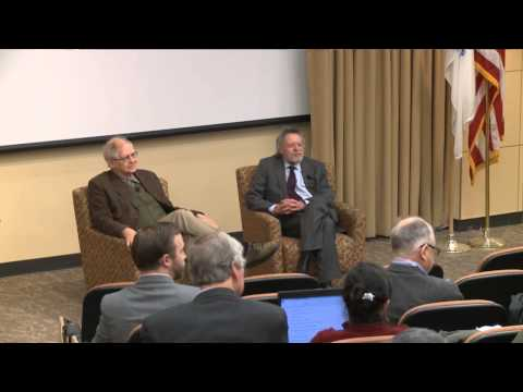 Macroeconomics in the Age of Climate Change: Lectures by Duncan Foley & Lance Taylor